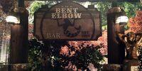 The Bent Elbow