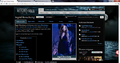 Thumbnail for version as of 21:45, March 28, 2014