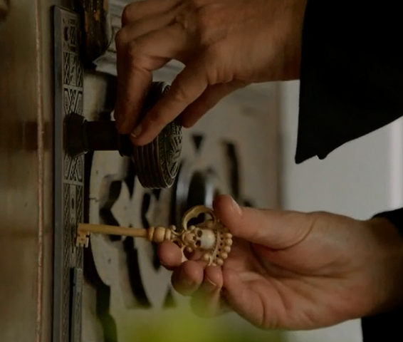 File:SKELETONKEY.png