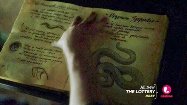 File:Serpentis.jpg
