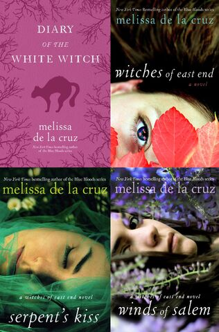 File:Witches Of East End Book Series.jpg