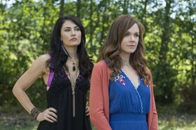 Witches-of-East-End-Season-1-Episode-3-Today-I-am-a-Witch-8