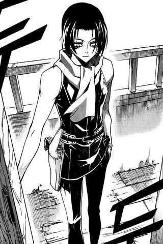 File:Ryuhwan Character.jpg