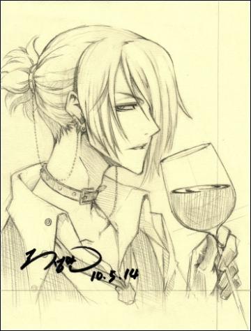 File:Tarras Sketch Autograph.jpg