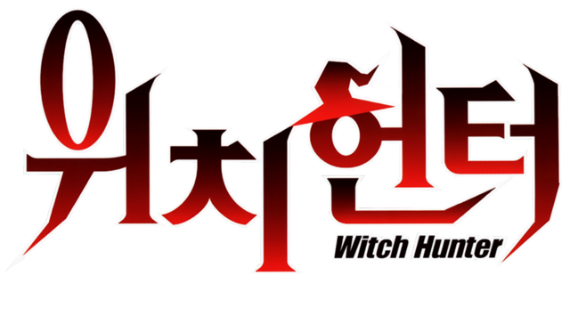 File:WH logo.png