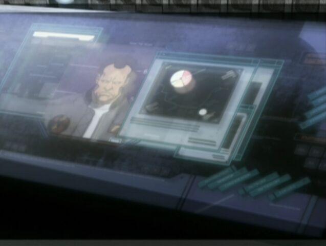 File:Higashi's file .jpg