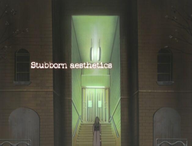 File:Stubborn Aesthetics.jpg