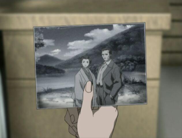 File:Old photo of Kurata.jpg