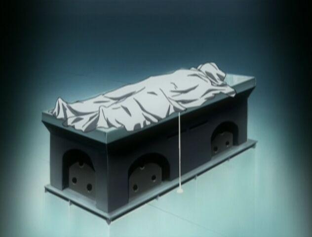 File:Kurata deceased.jpg