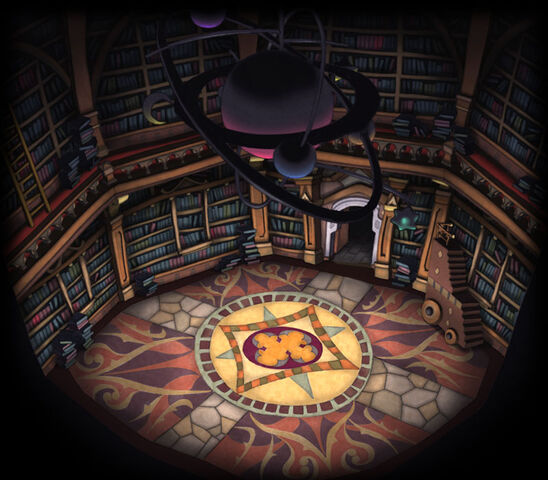File:A witch s tale art 5.jpg