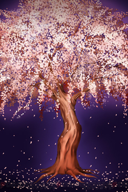 File:Sakura Tree.jpg