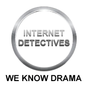 File:Detectives2.png