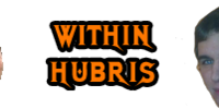 /wh/ - Within Hubris Image Board