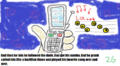 Thumbnail for version as of 07:10, December 3, 2014