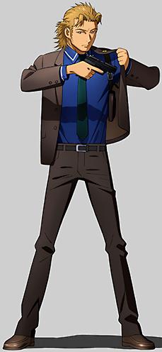 Shizumu Ekuso Full Size