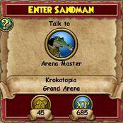 EnterSandman2-KrokotopiaQuests