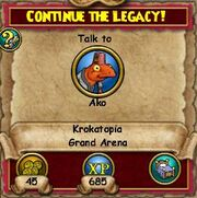 ContinuetheLegacy!3-KrokotopiaQuests
