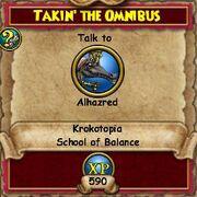 TakinTheOmnibus4-KrokotopiaQuests