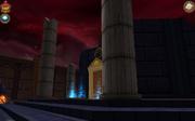 Fleshless Tower