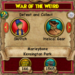 War of the Weird.png 2
