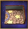 Star Mosaic Tiles