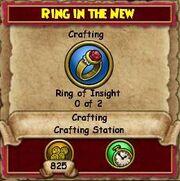 RingintheNew1-KrokotopiaQuests