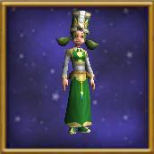 HowlingRaimentFemale-WizardCityRobes