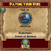 PayingYourDues3-KrokotopiaQuests