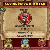 SavingPrivateORyan2-WizardCityQuests