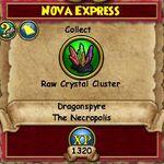 Nova Express2