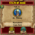 MB Q State of Mime 4