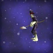 Ghoul (Pet)