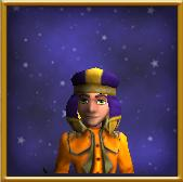 StormtideMantleMale-KrokotopiaCraftedHat