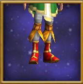 SandalsofIgnitionFemale-KrokotopiaBoots