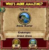 WhosMoreAmazing2-KrokotopiaQuests