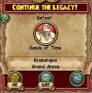 ContinuetheLegacy!2-KrokotopiaQuests