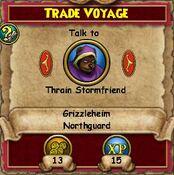 TradeVoyageB1-WizardCityQuests