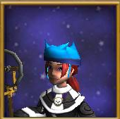Hat MS Immersive Cowl Female