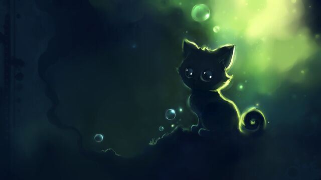 File:Anime-Wallpaper-BDF.jpg