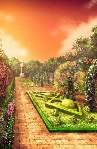 File:Garden.PNG