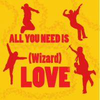 File:All You Need Is (Wizard) Love.png