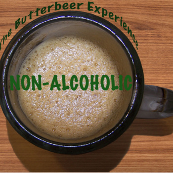 File:The-butterbeer-experience-non-alcoholic.jpg