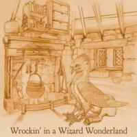 File:Wrockin' in a Wizard Wonderland.png
