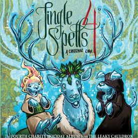 Jingle-spells-4