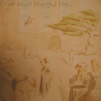 File:One More Peaceful Day.png