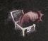 Trap Fist Icon