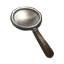 File:WO-magnifying-glass.png