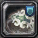 Global of Normal Ring icon
