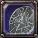 Shaman Shield