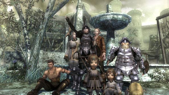 File:Wizardry-clan.jpg